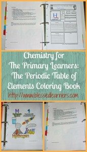 Chemistry-for-The-Primary-Learners-The-Periodic-Table-of-Elements-Coloring-Book