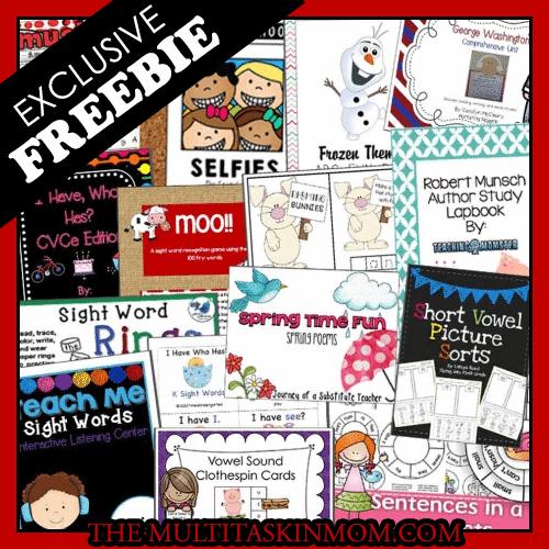 Exclusive-Freebie1