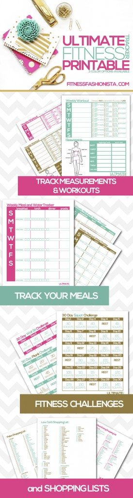 Fitness-Tracker-Pinterest-Image-copy