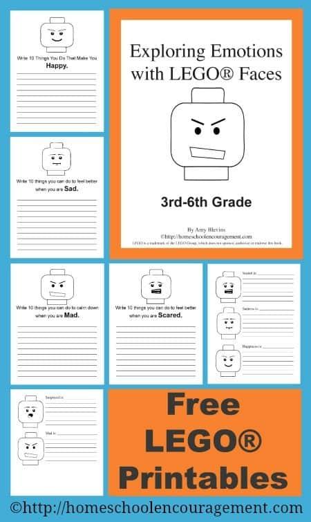 pdf Fix, zwei, drei, flotte