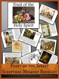 Fruit-of-the-Spirit-Scripture-Memory-Booklet-Subscriber-Freebie