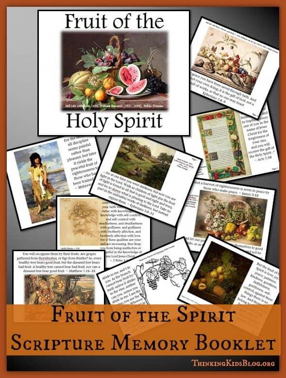 Fruit-of-the-Spirit-Scripture-Memory-Booklet-Subscriber-Freebie