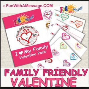 Fun-With-A-Message-Valentine-PACK-s