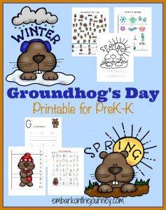 Groundhogs-Day-Printable