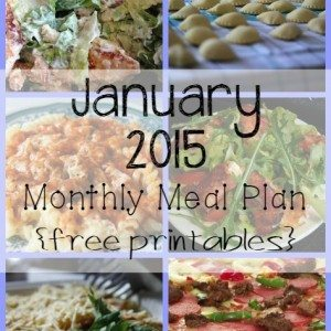 January Meal Plan2_HSG featured image