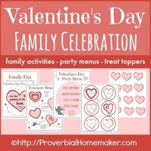 Valentines-Day-Family-Celebration-SQ2