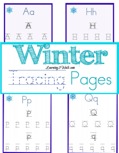 Winter-Tracing-Pages-Pin
