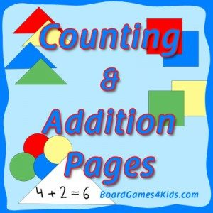 counting_addition