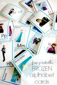 free-printable-frozen-alphabet