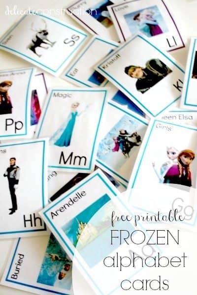 free-printable-frozen-alphabet