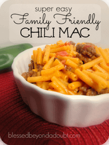 Chili-Mac-Recipe-1