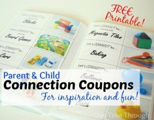 Connection-Coupon-Collection-One-Time-Through-Sq