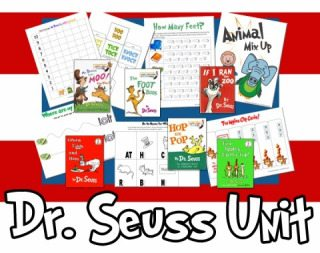 Dr+Seuss+Unit3+lg