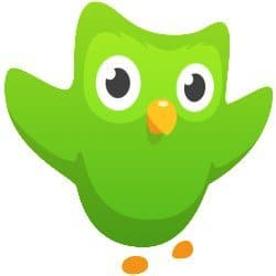 Duolingo: FREE Language App www.whomeschoolgiveaways.com FREE Language learning App for Android!