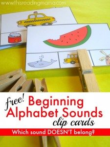 FREE-Beginning-Alphabet-Sounds-Clip-Cards-This-Reading-Mama