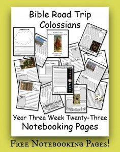 Free-Printable-Notebook-Pages-Bible-Road-Trip-Year-Three-Week-Twenty-Three