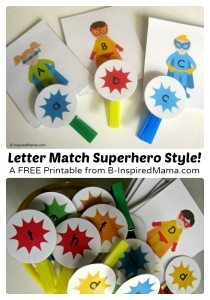 Free-Printable-Upper-and-Lower-Case-Letter-Match-Game-at-B-Inspired-Mama