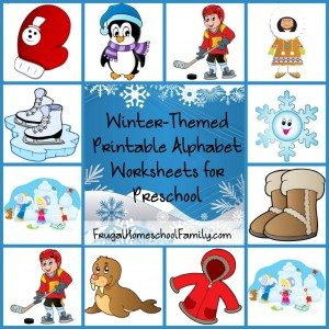 winter activities ice skating resources free printables crafts more. Black Bedroom Furniture Sets. Home Design Ideas