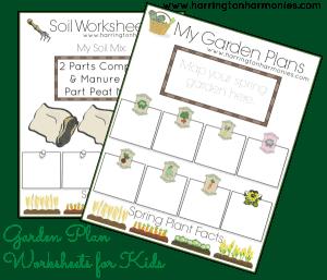 Garden-Plan-Worksheets-600x515
