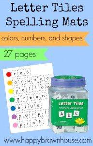 Letter-Tiles-Spelling-Mats