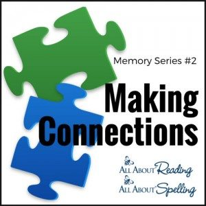 Making-connections-cover-500