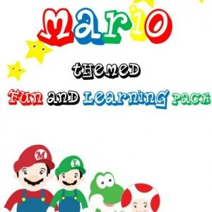 Mario-500-Cover_cropped
