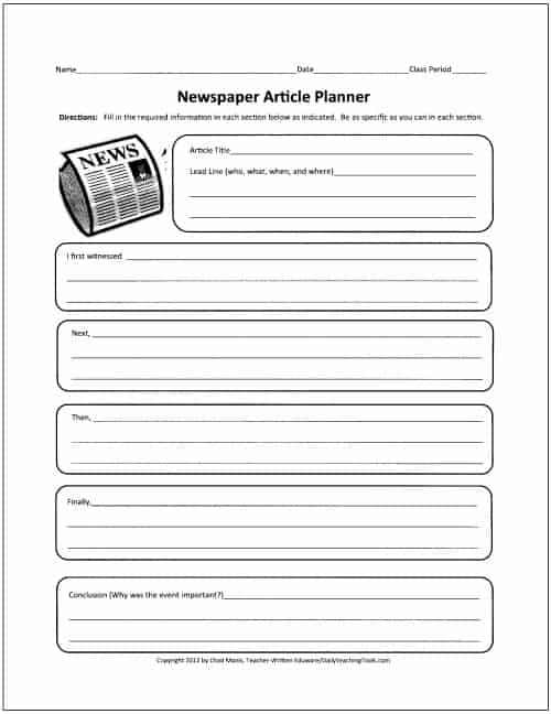 creative writing graphic organizer elementary Paragraph writing graphic organizers elementary organizres earn the organizer organizer an english prof in his case, although he put off writing his essays until the.