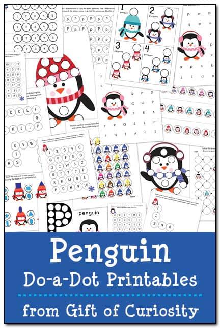 Penguin-Do-a-Dot-Printables-Gift-of-Curiosity
