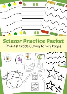 Scissor-Practice-Packet-Prek-1st-Grade-Cutting-Activity-Pages.jpg