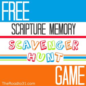 ScriptureMemoryAd_edited-1