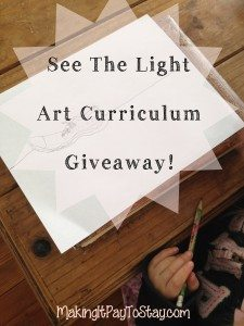 See-The-Light-Art-Curriculum-Giveaway