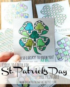 St.-Patricks-day-Coloring