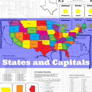 States-and-Capitals-flash-cards-and-worksheets-300x300