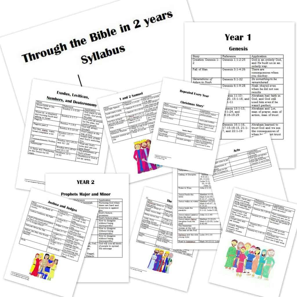 Through-the-Bile-in-2-Years-Family-Bible-Study-1024x1024
