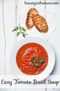 Tomato-Soup-post