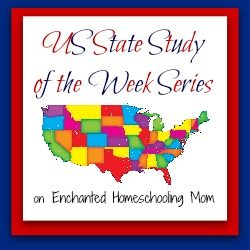 US-State-Study-of-the-Week-Series