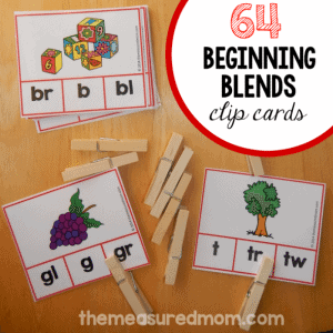 beginning-blends-clip-cards-for-facebook-590x590