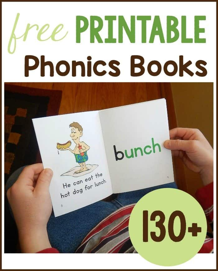 free-phonics-books-collection