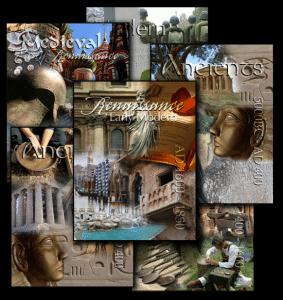 freebie_thumbnail_history_notebook