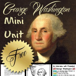 georgewashington_thumb