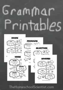 grammar-printables-image