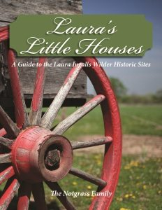 lauras_little_houses