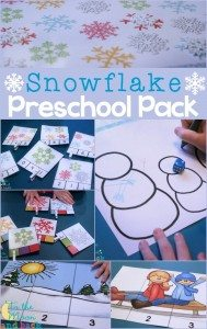 snowflake-pack-collage