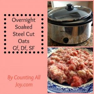 tn_Overnight-Soaked-Steel-Cut-Oats