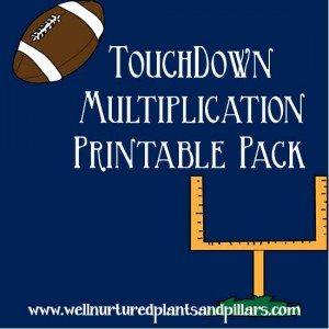 touchdown-pack
