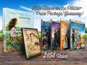 2015-03-03-Little-House-on-the-Prairie-Prize-Package-Giveaway-Pinnable-Image