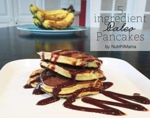 5ingredientpaleopancakes