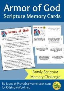 Armor-of-God-Scripture-Memory-Cards-PIN