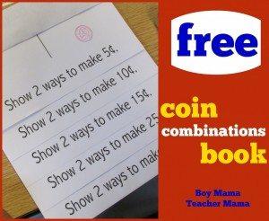 Boy-Mama-Teacher-Mama-FREE-Coin-Combinations-Book-featured.jpg-1024x840