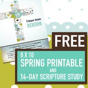FREE-8-x-10-Easter-Printable-and-Scripture-Study